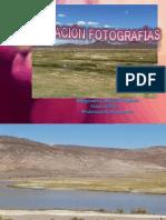EXPLICACIÓN DE IMÉGENES DE VUELTA DE SALIDA A TERRENO (NATURALEZA, COSMOVISIÓN ANDINA Y ARMONIA DEL HOMBRE ANDINO CON LA NATURALEZA