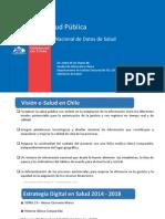 Presentación-Seminario-BigData-Minsal.pdf