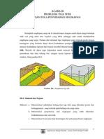 138562486-Problema-Tiga-Titik.pdf