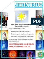 Profil Company