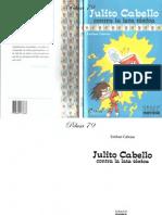 08 Julito Cabello contra la lata toxica - Esteban Cabezas.pdf
