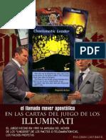 El Mover Apostolico en Las Cartas Illuminati