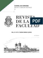 Revista de la Facultad de Córdoba.pdf