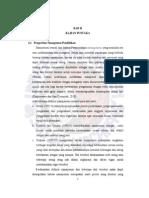 T1_292008085_BAB II.pdf
