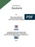 Manual de mandarin.pdf