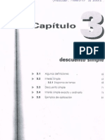Capitulo 3 - Interes y Descuenti Simple[Smallpdf.com]