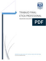 Trabajo Final-Ing. Mecanica (Aline Lopez Lepe y Miguel Angel Reyes Beltran)