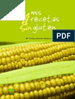 recetas sin gluten.pdf