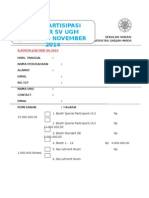 2. FORM PEMESANAN FIX JOB FAIR VOKASI 2014.doc