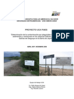 DocumentoUCA_FIAES.pdf