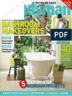 Readers digest complete do it yourself manual home repair and australian handyman 201303 solutioingenieria Choice Image