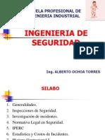 UNID.1,GENERALIDADES DE RIESGOS.pdf