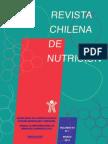 Revista Nutricion 40-1