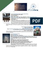 Catálogo de cine Enero 2015.pdf