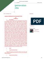 Asuhan Keperawatan Konjungtivitis.pdf