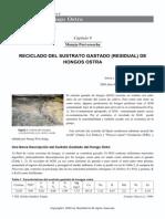 cultivo de hongo ostra.pdf