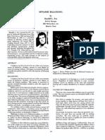 balancing of rotor 1.pdf