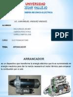 ARRANCADOR.pptx