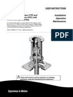 Flowserve VS6-installation.pdf
