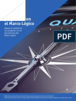 OBS-Gestion-Proyectos-Marco-Lógico.pdf