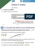 ondas_parte2_2012.pdf