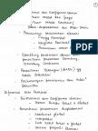 01. Materi kuliah FEM.pdf