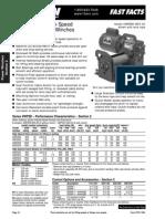 Atlas 4WP2D Portable PoAtlas_4WP2D_Portable_PowerWinch - WincheswerWinch - Winches