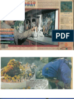 Hinduism Today, Jan, 1998