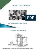 SUPERVISIÓN DE OBRAS DE CONCRETO.PROCEDIMIENTOS CONSTRUCTIVOS II.pdf
