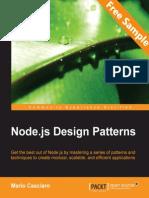 9781783287314_Node.js_Design_Patterns_Sample_Chapter
