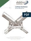 Leadership skills assessment.pdf