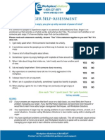 Self-Assessment_Anger.pdf