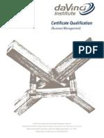 Corporate Athlete Course 29-page handout copy.pdf