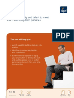 Shaping the Future tool Capability and Talent.pdf