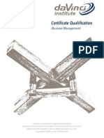 Shaping the Future alignment tool 5559 (1).pdf