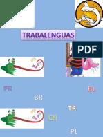 TRABALENGUAS Y ADIVINANZAS - copia.pptx