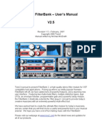 FilterBank2.pdf