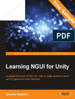 9781783552979_Learning_NGUI_for_Unity_Sample_Chapter
