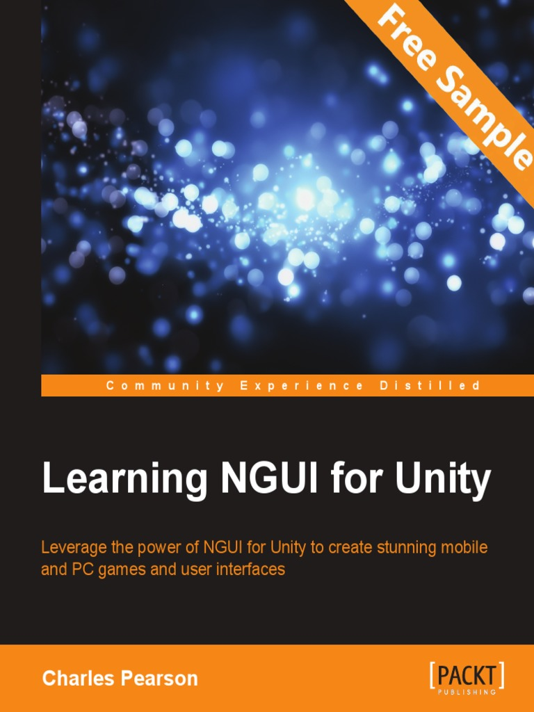 9781783552979_Learning_NGUI_for_Unity_Sample_Chapter | Display