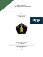 Resume Seismologi Kel 3_2