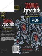 Taming_the_Unpredictable_Digital_Edition.pdf