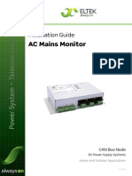 351508 033 1v0 InstGde ACMains Monitor CAN Node 1v0[1]