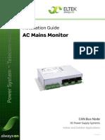 351508 033 1v0 InstGde ACMains Monitor CAN Node 1v0[1]