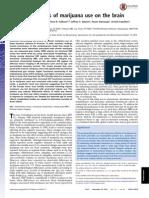 PNAS-2014-Filbey-16913-8[1]