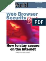 dive_browser_security.pdf