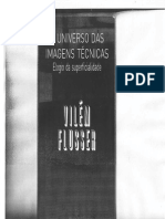 134717650 FLUSSER O Universo Das Imagens Tecnicas