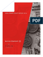 BAIN_REPORT_India_Private_Equity_Report_2014.pdf