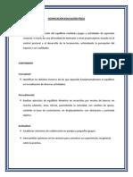 planeducafisica4.pdf