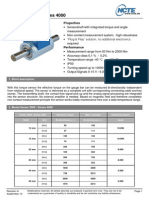 Torque Sensor - Series4000.pdf