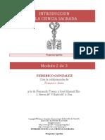 Programa Agartha - Módulo 2